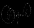 demo-attachment-432-Masiela_Lusha_signature