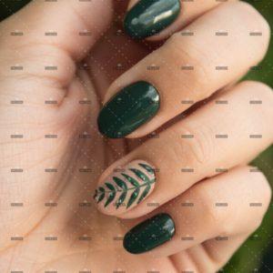 demo-attachment-516-art-fingers-green-704815