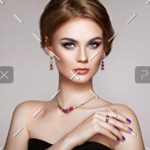 demo-attachment-531-portrait-beautiful-woman-with-jewelry-8Q75FCK