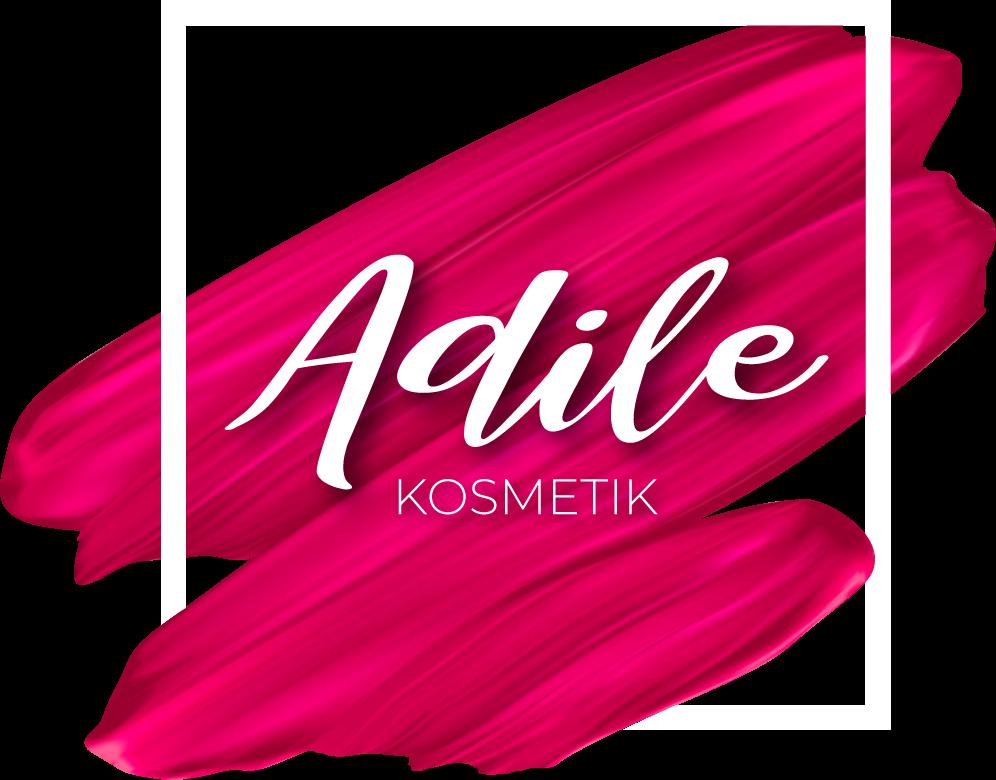 ADILE Kosmetik